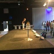 Tessa Veldhuis - Facilitator / Workshopleider