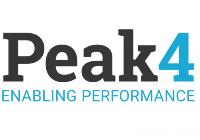 peak4